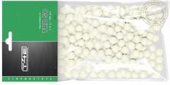UMAREX - Sachet de 100 billes caoutchouc photolumineuses