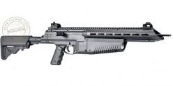 Umarex - Air Javelin CO2 arrow gun pack - (46 Joule)