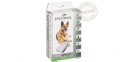 EYEANIMAL - Ultrasonic dog repeller