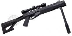 CROSMAN TR77 NP Air Rifle pack- .177 rifle bore (19.9 joules)