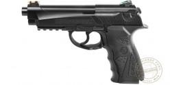 CROSMAN C31 TACTICAL CO2 pistol - .177 bore (3,85 joules)