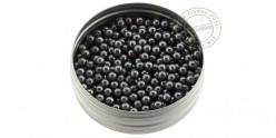 GAMO Round pellets - .177 - 2 x 500