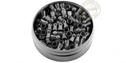 GAMO TS-10 pellets - .177 - 2 x 200