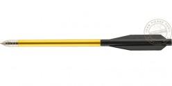 Pistol crossbow arrows x10