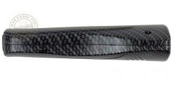 Akis Technology - Electric shocker model Carbone - 5,000,000 V