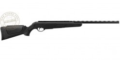 GAMO Shadow DX Express air rifle - .177 rifle bore (19.9 joule) + Red dot sight