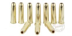 UMAREX Legends Cowboy Rifle Renegade CO2 BB airgun