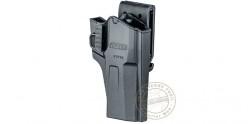 UMAREX T4E - Holster paddle pour pistolet HDP 50