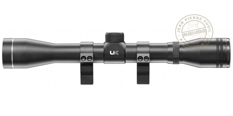 UX - 4x32 Scope sight