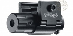 WALTHER - Micro Shot Laser