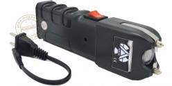 Akis Technology - Scorpion torch-shocker - 3,800,000 V