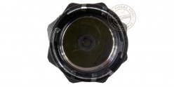 Akis Technology - X9 baton shocker - 20,000,000 V