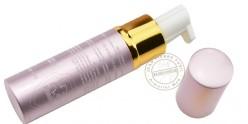 PIRANHA - Spray de défense poivre format rouge à lèvres - 22 ml