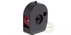 GAMO - Chargeur 10 coups pour carabine PCP - Cal. 5,5 mm