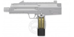 Umarex - CO2 loader - For Steel Storm CO2 pistol