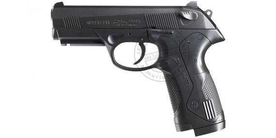 UMAREX - Beretta PX4 Storm CO2 pistol - .177 bore (3 joules)