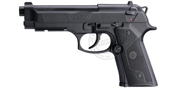 Pistolet à plomb CO2 4.5 mm UMAREX - Beretta Elite II (3 joules)