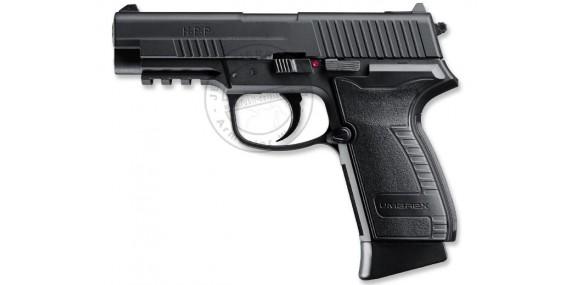 UMAREX H.P.P. CO2 pistol - .177 bore (3 joules)