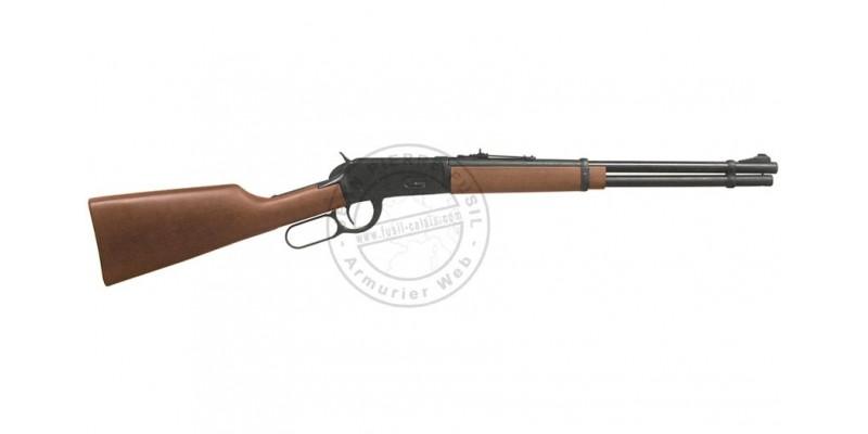 Carabine BRUNI - Mod.1894 Cal. 8mm