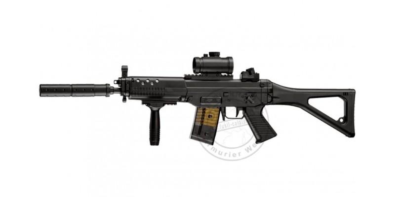 Fusil Soft Air Electrique UMAREX Combat Zone - RS2