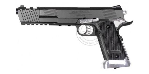 Pistolet Air Soft CO2 UMAREX Combat Zone - P11 Para