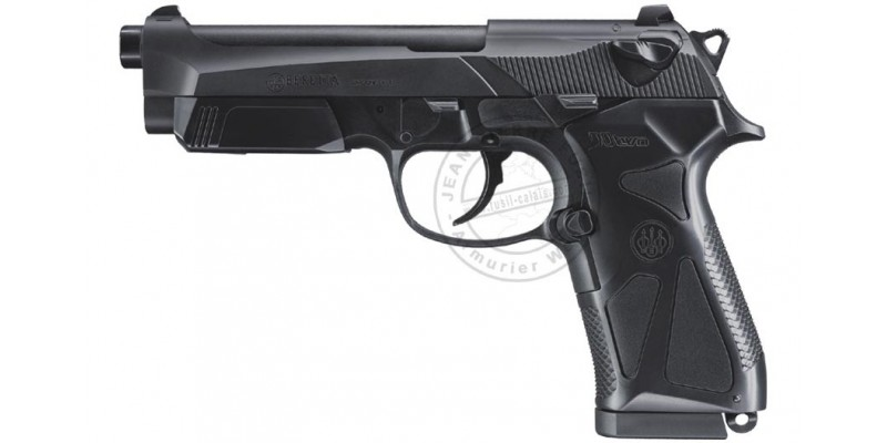 Pistolet Soft Air UMAREX Beretta 90 Two