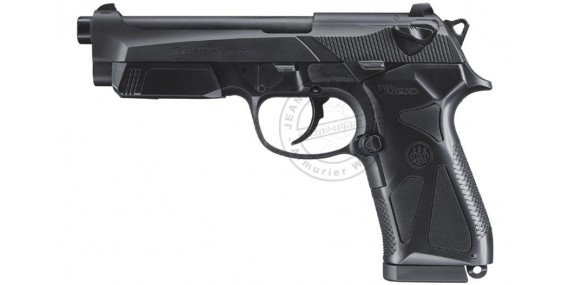 UMAREX Beretta 90 Two Soft Air pistol