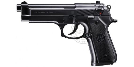 UMAREX Beretta M92 FS Soft Air pistol