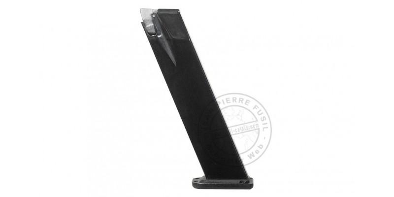 BRUNI - 6 shots magazine for MiniGAP blank pistol