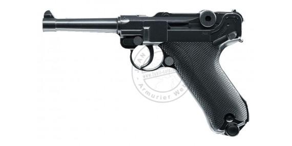 Pistolet à plomb CO2 4.5 mm UMAREX Legends P08 (3 Joules)