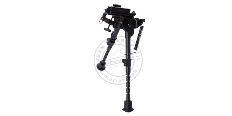 ASG compact universal bipod