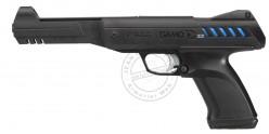 GAMO P900 IGT pistol - .177 bore (2,7 joules)