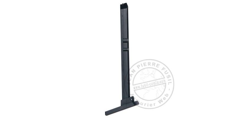 ASG - Chargeur pour pistolet Bersa Thunder 9 Pro
