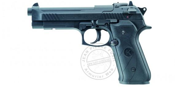 Pistolet à plomb CO2 4.5 mm KIMAR AG92 (3.9 Joules)