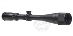 STOEGER 4-16 x 40 scope sight - Mildot reticule