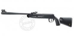 UMAREX Browning M-Blade airgun - .177 rifle bore (10 joules)