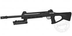ASG TAC45 - CO2 airgun - .177 rifle bore (2.8 joules)