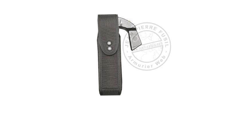 GK Spray holder - Cordura - Diam 5565 mm