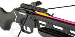 SHOOT AGAIN CF119 crossbow 150 lbs