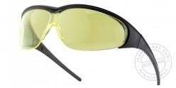 Protective glasses - Yellow