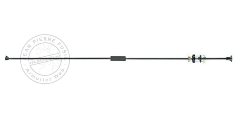 "Blow Gun NXG 60"" - dismountable"