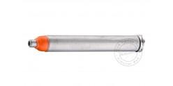OC cartridges for Jet Defender JPX 4 (x4)