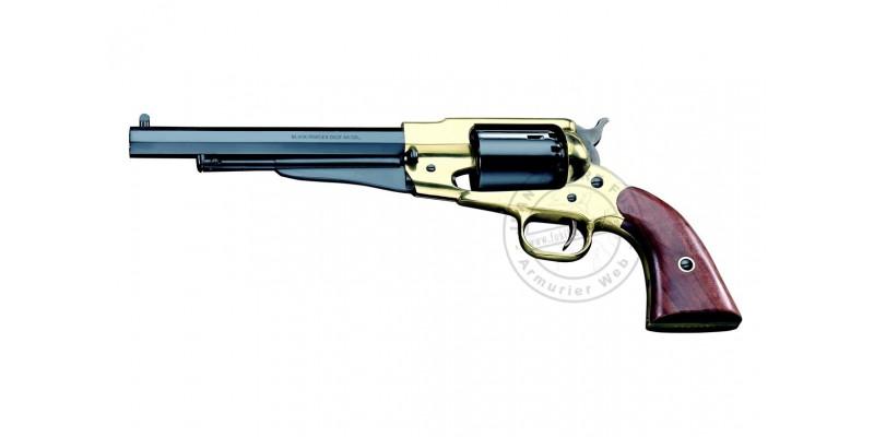 PIETTA 1858 Remington Texas blank firing revolver - 9 mm blank bore (.380)