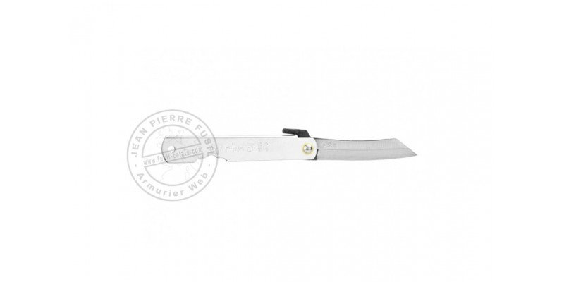 Couteau HIGONOKAMI - HIGO SIS - Petit modèle