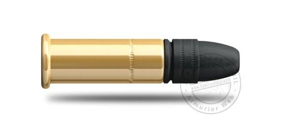Munitions 22 Lr - SELLIER & BELLOT - Standard LRN - 2 x 50
