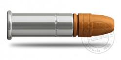 Munitions 22 Lr Haute Vitesse - Sellier & Bellot - 2 x 50