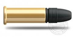 Munitions 22 Lr Subsonic HP - Sellier & Bellot - 2 x 50