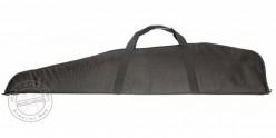 Textile rifle case - 122 cm