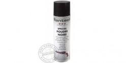 Solvant spécial pour arme à poudre noire - 250 ml
