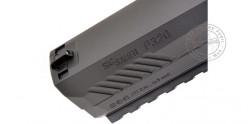 Psitolet à plomb CO2 4,5 mm SIG SAUER ASP P320 - Blowback (3,5 Joules)